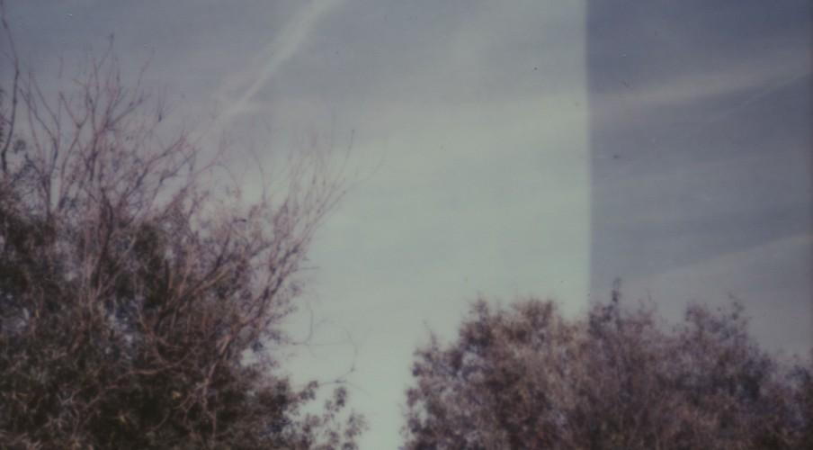 Polaroid_1_færdig-9303