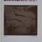 Dannerbladet 2005